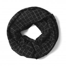 nekonečný šátek na krk 1679 (1)