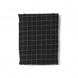 nekonečný šátek na krk 1679-2 (1)