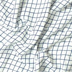 nekonečný šátek na krk 1680-1 (1)
