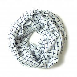 nekonečný šátek na krk 1680 (1)
