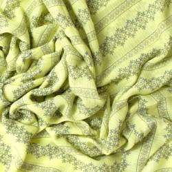 nekonečný šátek na krk 1684-1 (1)