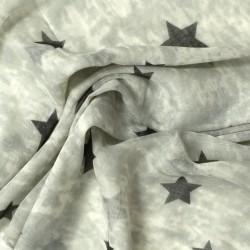 nekonečný šátek na krk 1688-1 (1)