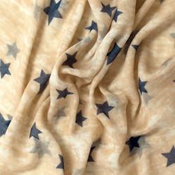 nekonečný šátek na krk 1690-1 (1)