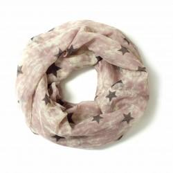 nekonečný šátek na krk 1691 (1)