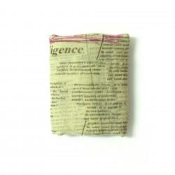 šátky na krk 1818-2 (1)