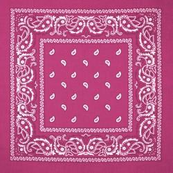 šátek do vlasů bandana čtvercový 1 (16) (1)