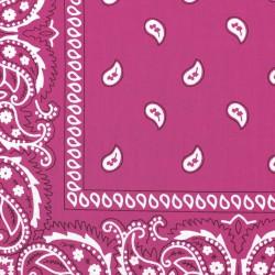 šátek do vlasů bandana čtvercový 1 (17) (1)