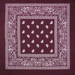 šátek do vlasů bandana čtvercový 1 (13) (1)