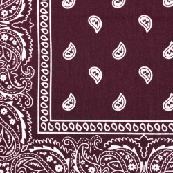 šátek do vlasů bandana čtvercový 1 (14) (1)