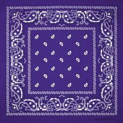 šátek do vlasů bandana čtvercový 1 (10) (1)