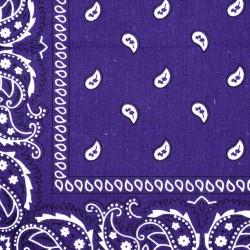 šátek do vlasů bandana čtvercový 1 (11) (1)