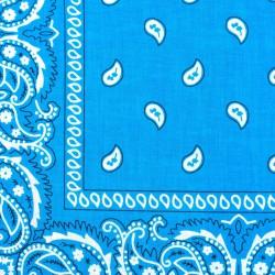 šátek do vlasů bandana čtvercový 1915-2 (1)