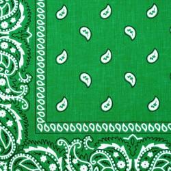 šátek do vlasů bandana čtvercový 1917-2 (1)