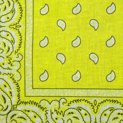 šátek do vlasů bandana čtvercový 1919-2 (1)