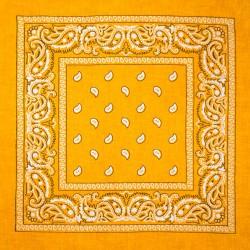 šátek do vlasů bandana čtvercový 1920-1 (1)