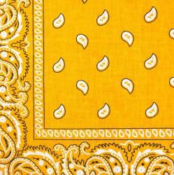 šátek do vlasů bandana čtvercový 1920-2 (1)