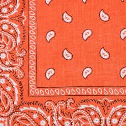 šátek do vlasů bandana čtvercový 1921-2 (1)