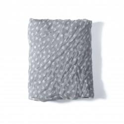 šátek čtvercový deka kotvičky 1945-2 (1)