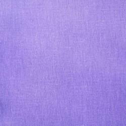 šátek do vlasů bandana jednobarevný 1962-2 (1)