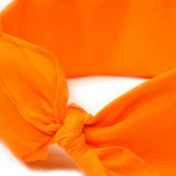 šátek do vlasů bandana jednobarevný 1967-1 (1)