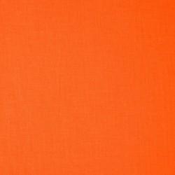 šátek do vlasů bandana jednobarevný 1967-2 (1)