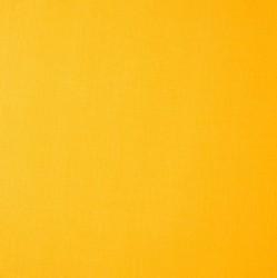šátek do vlasů bandana jednobarevný 1968-2 (1)