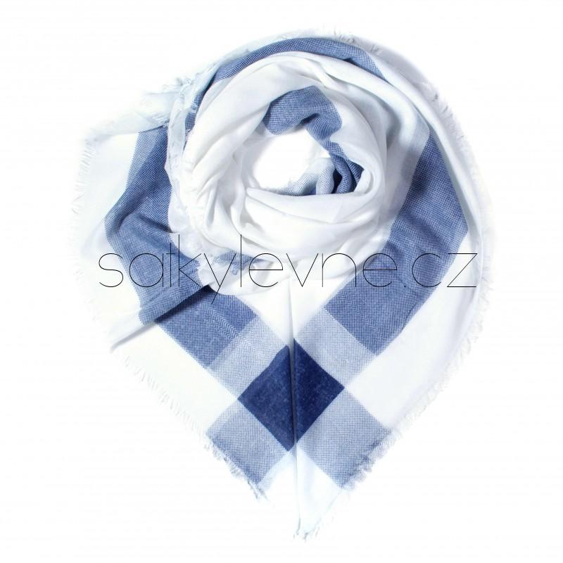 letní šátek přes ramena 1993 (1)