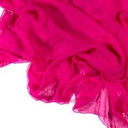 šátek přes plavky pareo jednobarevný 2005-1 (1)