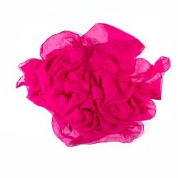 šátek přes plavky pareo jednobarevný 2005-2 (1)
