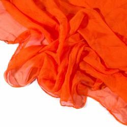 šátek přes plavky pareo jednobarevný 2006-1 (1)