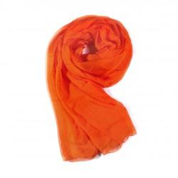 šátek přes plavky pareo jednobarevný 2006 (1)