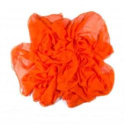 šátek přes plavky pareo jednobarevný 2006-2 (1)
