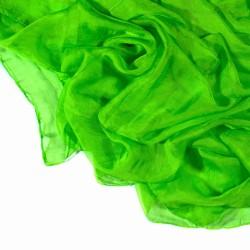 šátek přes plavky pareo jednobarevný 2007-1 (1)