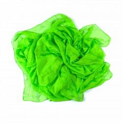 šátek přes plavky pareo jednobarevný 2007-2 (1)