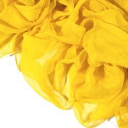 šátek přes plavky pareo jednobarevný 2008-1 (1)