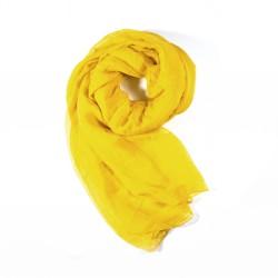 šátek přes plavky pareo jednobarevný 2008 (1)