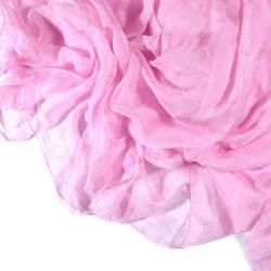 šátek přes plavky pareo jednobarevný 2009-1 (1)