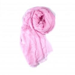 šátek přes plavky pareo jednobarevný 2009 (1)