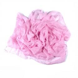 šátek přes plavky pareo jednobarevný 2009-2 (1)