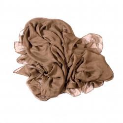 šátek přes plavky pareo 2025-1 (1)