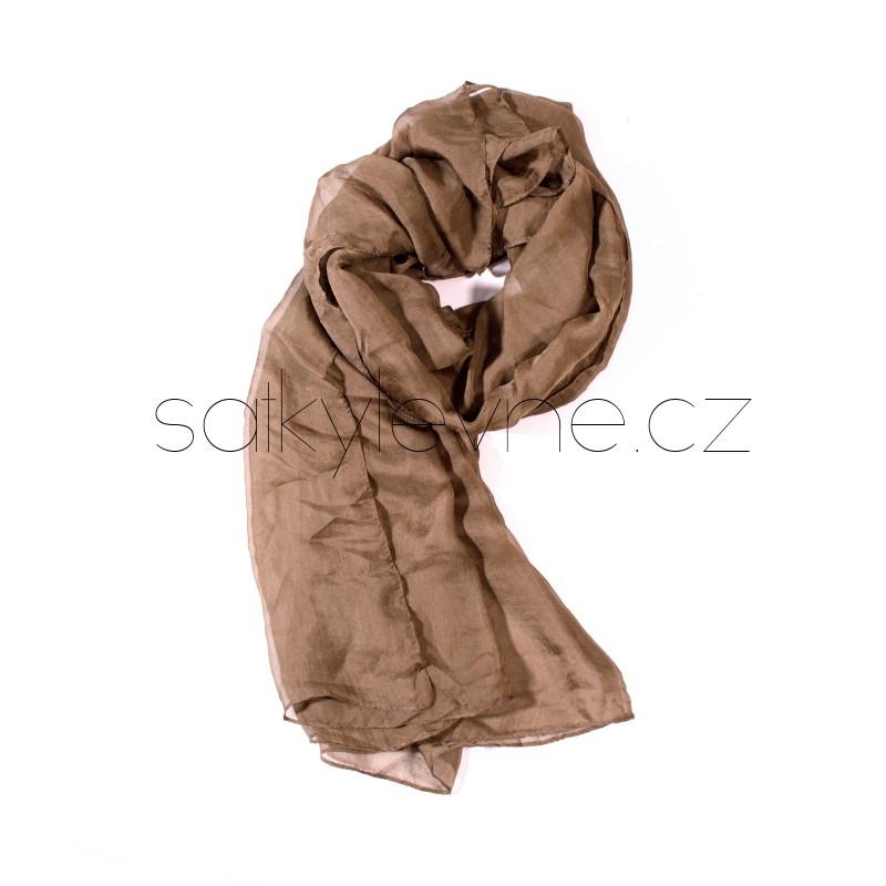šátek přes plavky pareo 2025 (1)