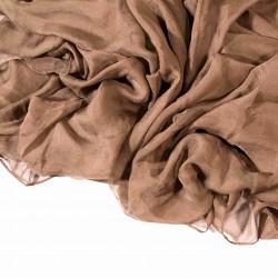 šátek přes plavky pareo 2025-2 (1)