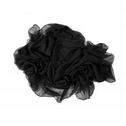 šátek přes plavky pareo 2026-1 (1)