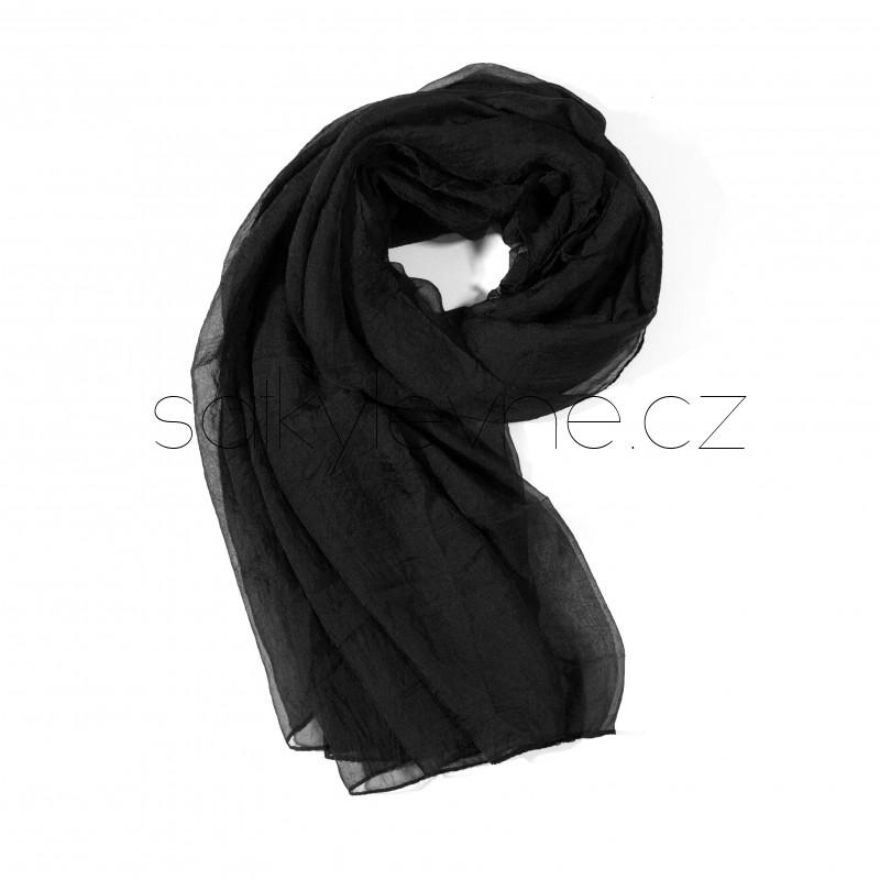 šátek přes plavky pareo 2026 (1)