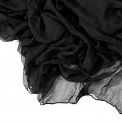 šátek přes plavky pareo 2026-2 (1)