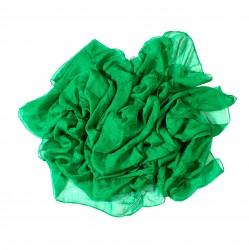 šátek přes plavky pareo 2027-1 (1)