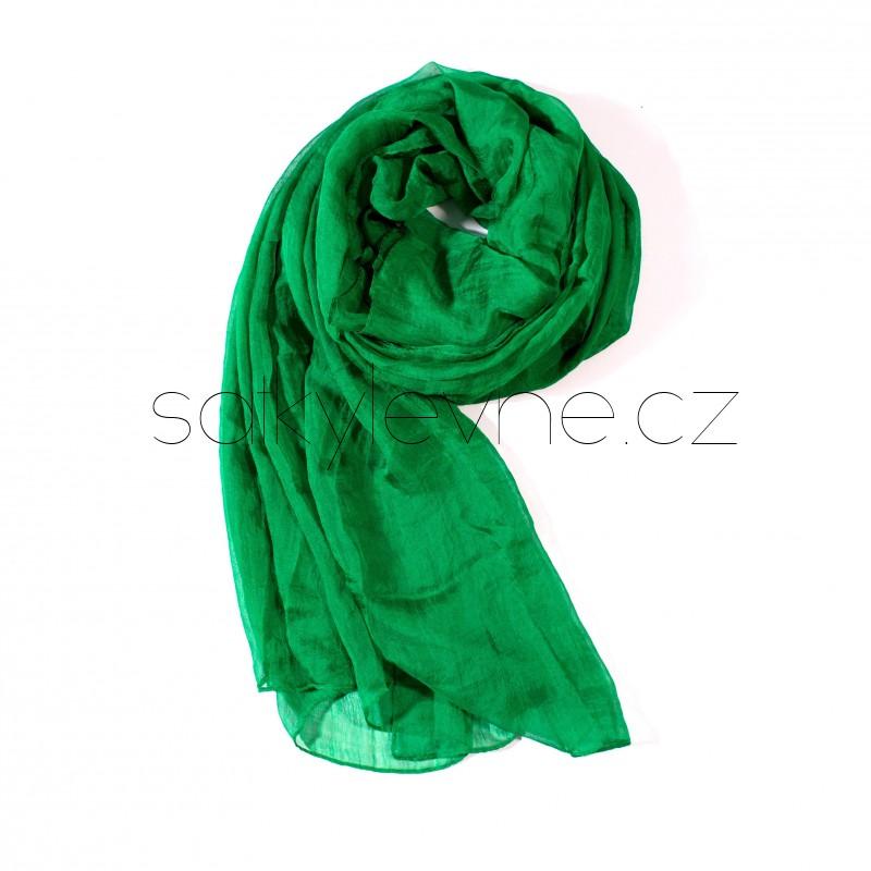 šátek přes plavky pareo 2027 (1)