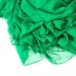šátek přes plavky pareo 2027-2 (1)