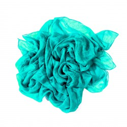 šátek přes plavky pareo 2028-1 (1)