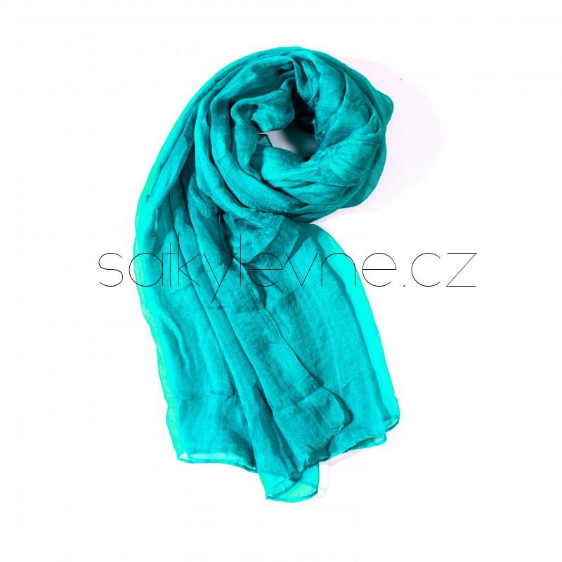 šátek přes plavky pareo 2028 (1)